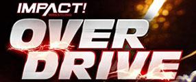impact-overdrive-logo
