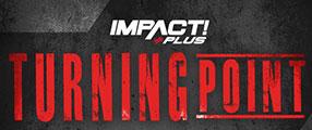 impact-turning-point-logo