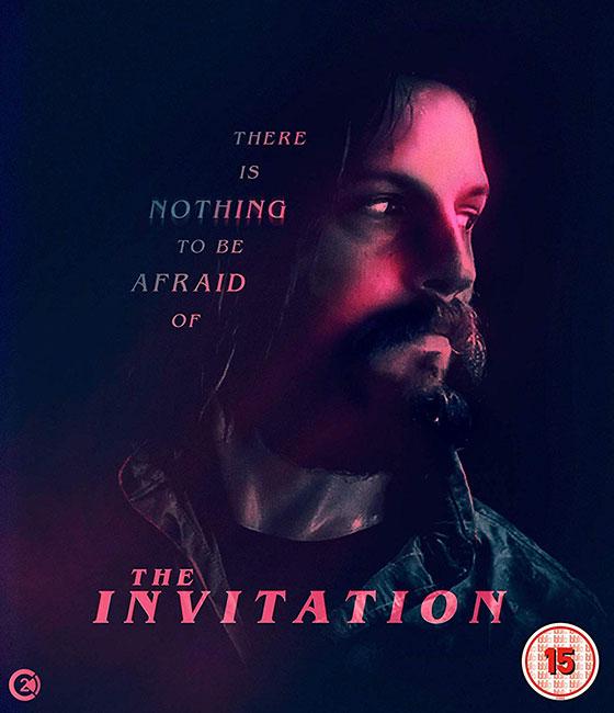 invitation-blu-cover