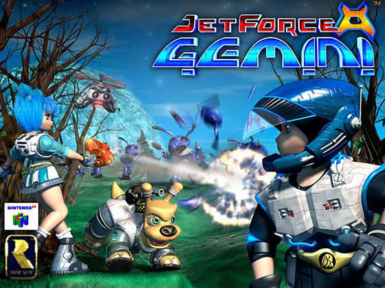 jet-force-gemini-art