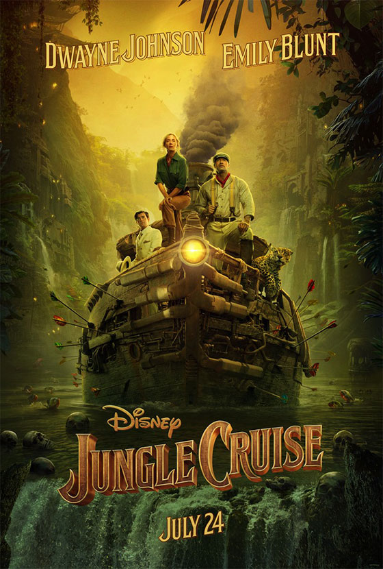 jungle-cruise-poster