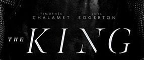 king-poster-logo