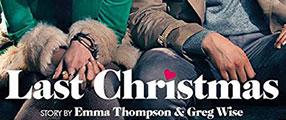 last-christmas-poster-logo
