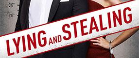 lying-stealing-logo