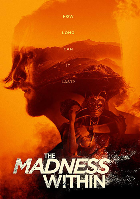 madness-within-poster