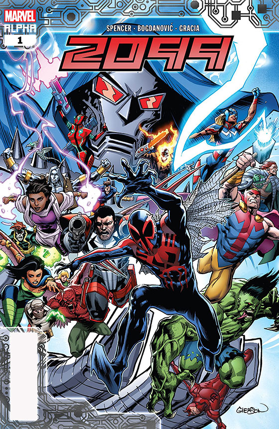 marvel-2099-alpha-1-cover