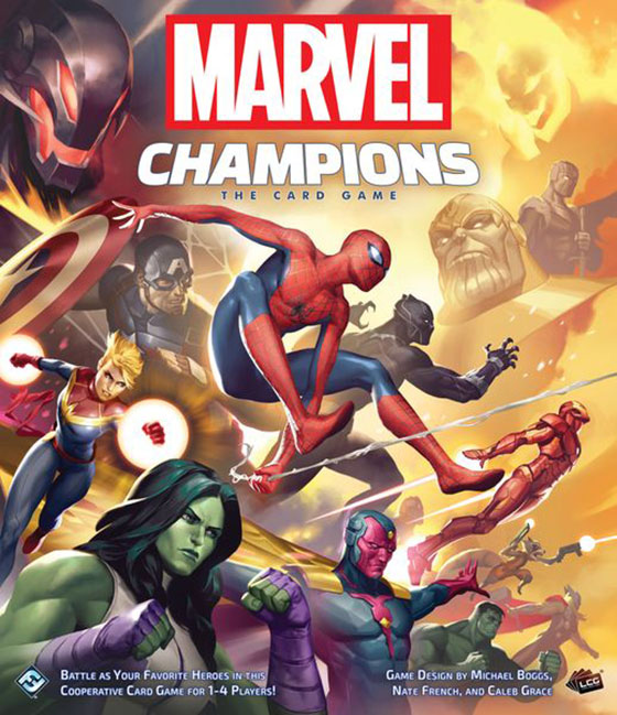 marvel-champs-box