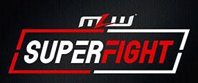 mlw-superfight-logo