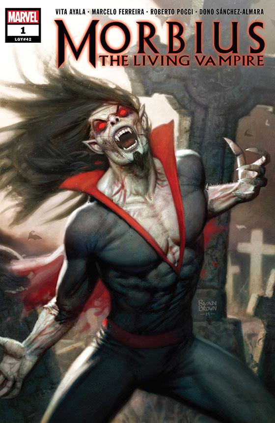 morbius-1-cover