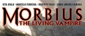 morbius-1-logo