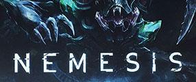 nemesis-box-logo