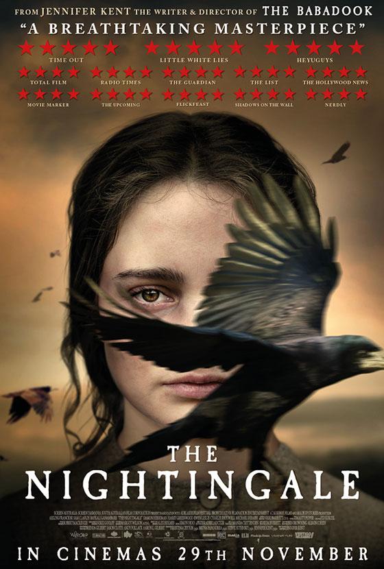 nightingale-uk-poster