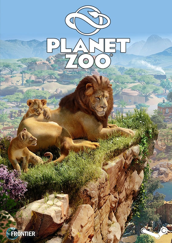 planet-zoo-cover