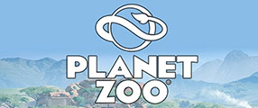 planet-zoo-logo