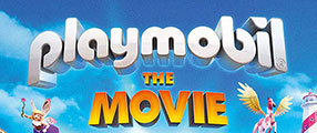 playmobil-movie-blu-logo