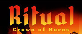 ritual-crown-horns-logo