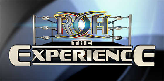 roh-experience-header
