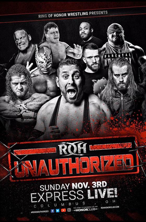 roh-unauthorized-hanuka-poster