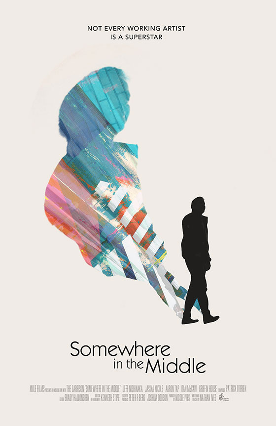 somewhere-middle-poster