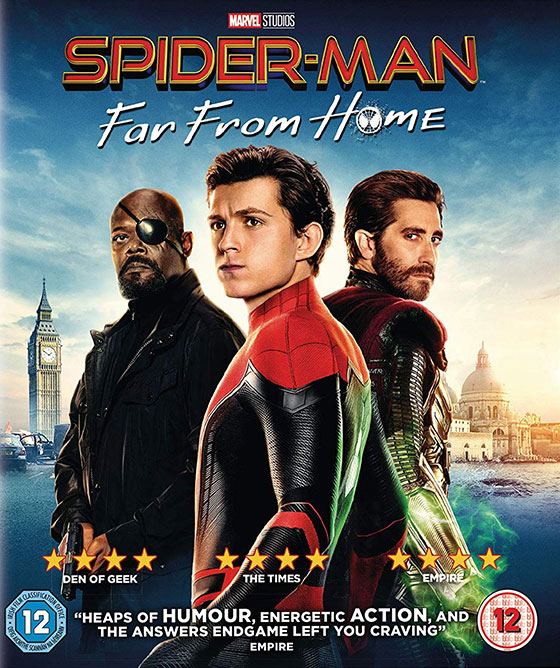 spidey-far-home-blu-cover
