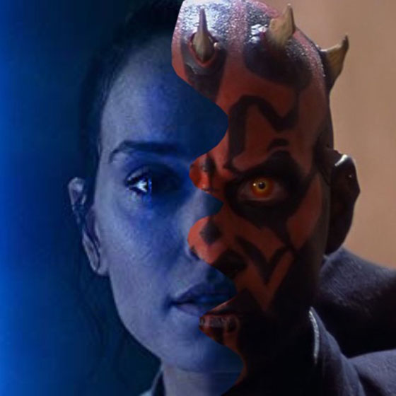 star-wars-digital-cinema