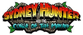 sydney-hunter-logo