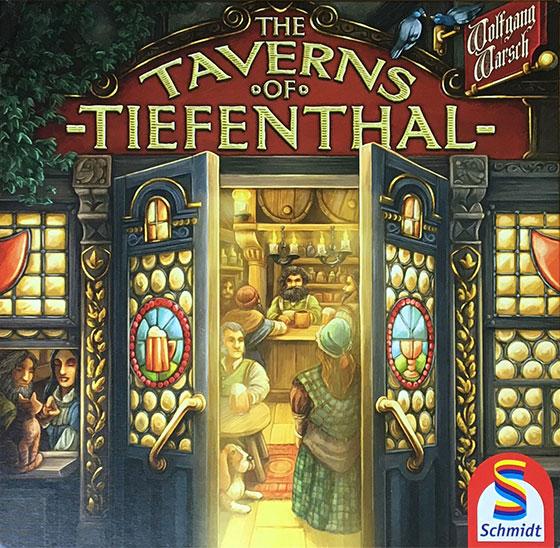 taverns-box
