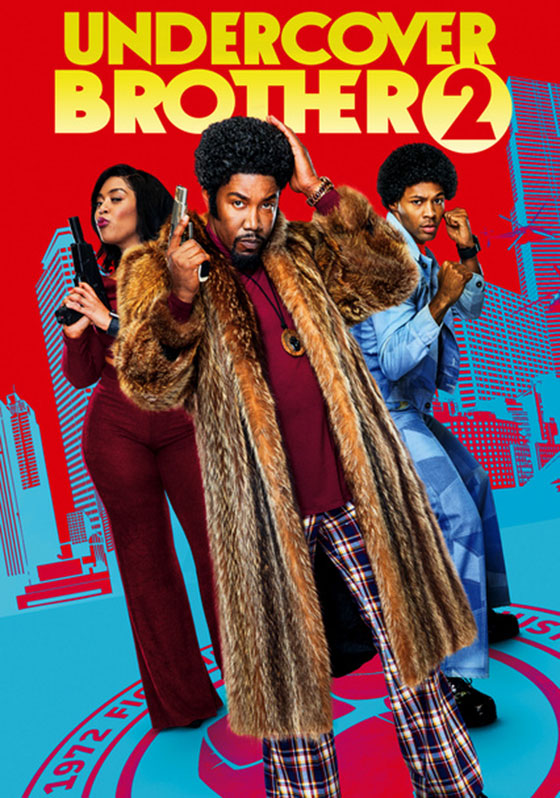 undercover-brother-2-poster