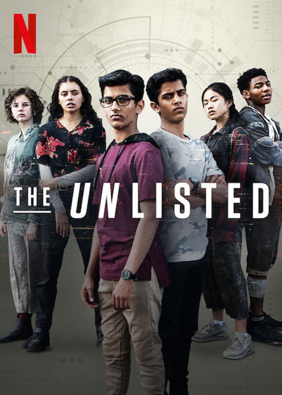 unlisted-netflix-poster