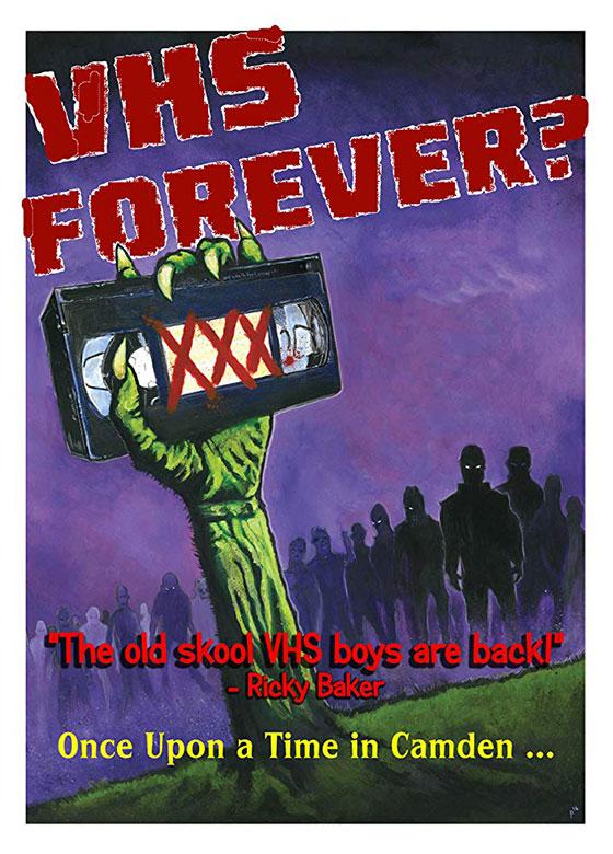 vhs-forever-2-poster
