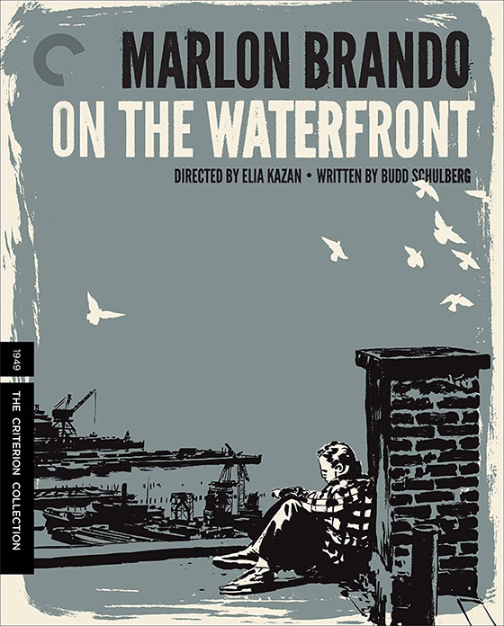 waterfront-blu-cover