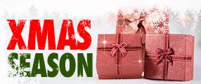 xmas-christmas-logo