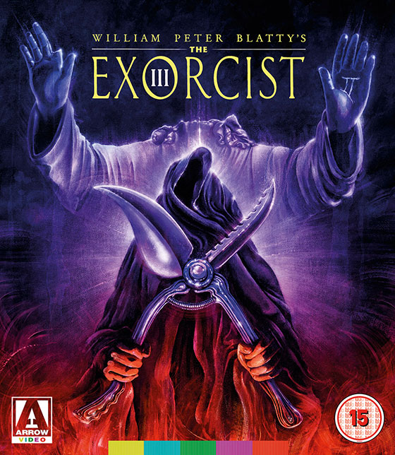 Exorcist-3-blu-cover