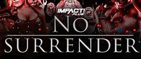Impact-No-Surrender-2019-logo