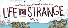 Life-is-Strange-v2-logo