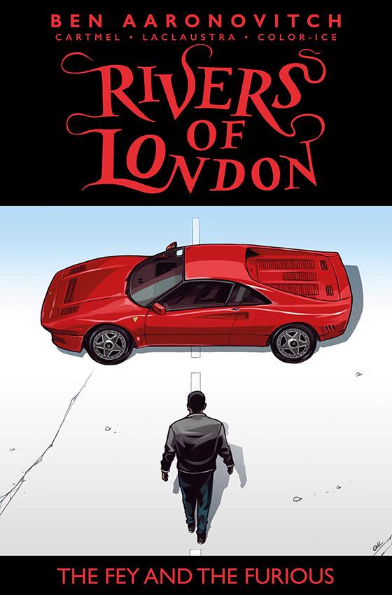 RiversOfLondon-TheFeyAndTheFurious-02-COVER