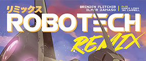 Robotech-Remix-3-logo