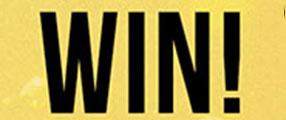 Win-Thrillseeker-small