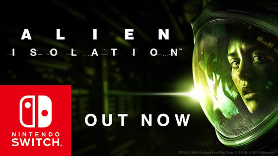 alien-isolation-header