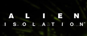 alien-isolation-switch-logo