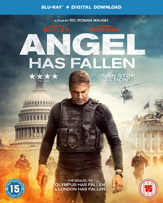 angel-fallen-blu-cover
