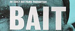 bait-2019-poster-logo