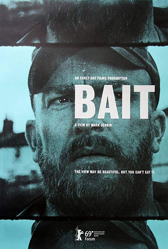 bait-2019-poster