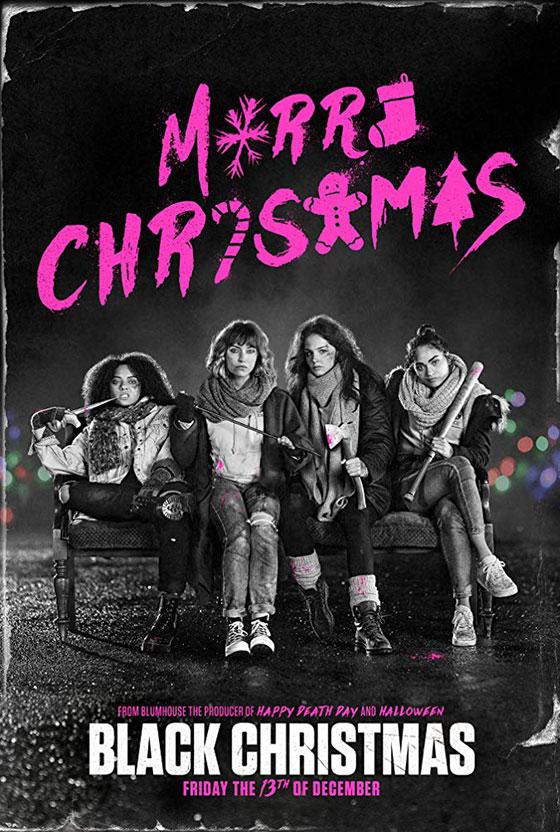 black-christmas-2019-poster