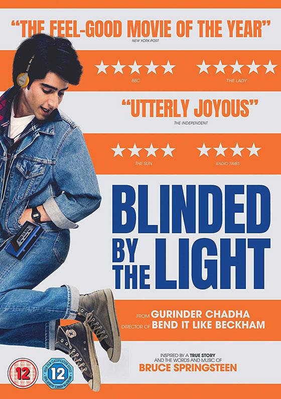 blinded-light-dvd-cover