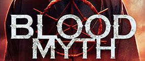 blood-myth-logo