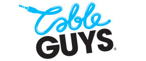 cable-guys-logo