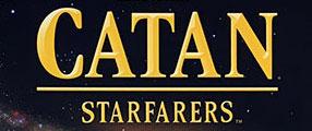 catan-starfarers-box-logo