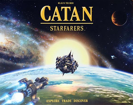 catan-starfarers-box