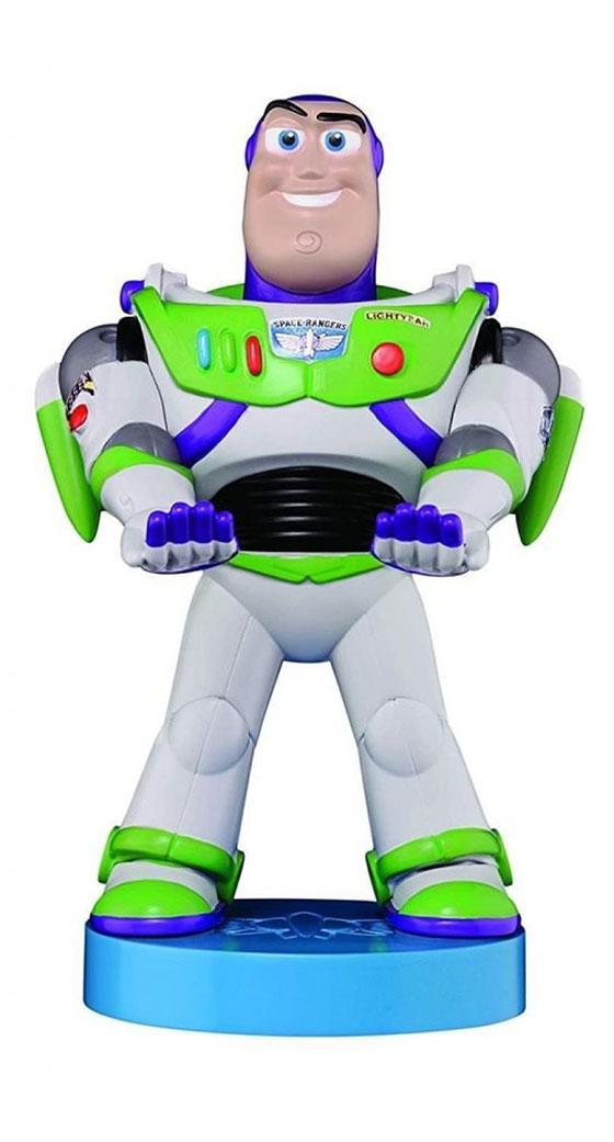 cb-buzz-1